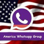 adult usa whatsapp group