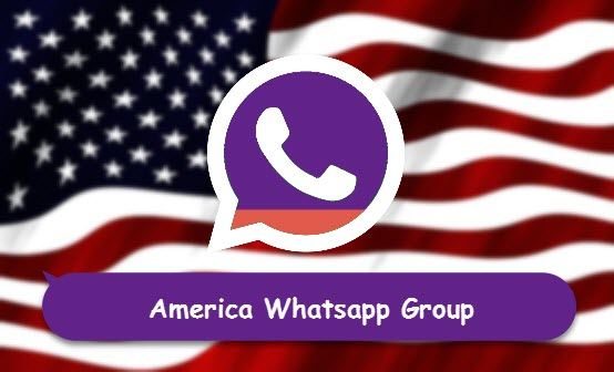 adult usa whatsapp group