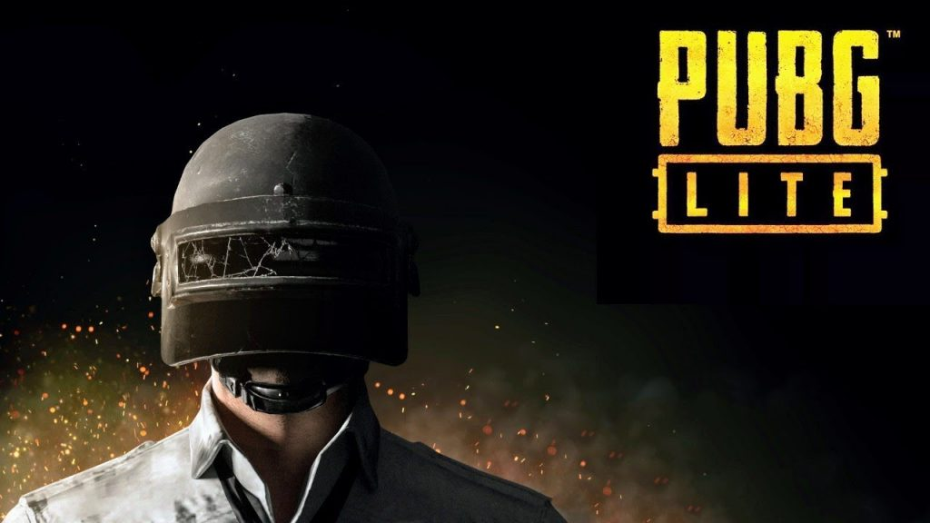 how to download pubg lite any country