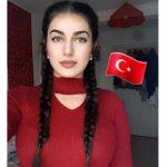 turkey whatsapp groups