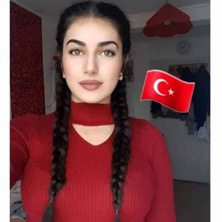 turkey whatsapp groups
