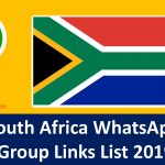 africa whatsapp groups links