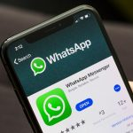 Send WhatsApp message to any number