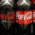 identify fake coca cola