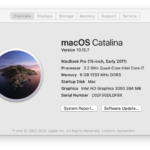 How to fix macbook gpu permanently